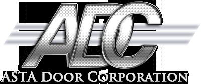 Astadoor Corporation