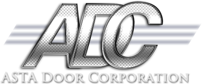 Astadoor Corporation